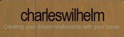 CharlesWilhelm-logo