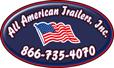american_trailers_logo