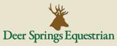 deer_springs