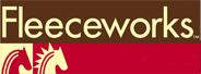 fleeceworks_logo