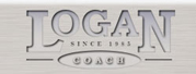 logan-logo